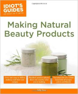 makingnaturalproducts